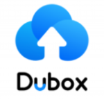 Dubox,,アプリ,iphone,Android,スマホ,データ,節約