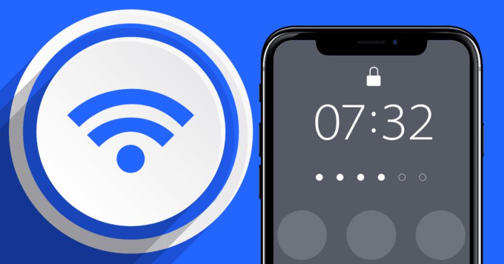 便利,アプリ,無料,役立つ,iphone,Android