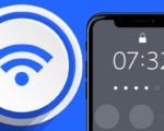 【最新版】便利で役に立つ神アプリ30選。スマホが便利になるアプリ。 iphone/Androidの無料アプリ総集編。