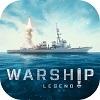 戦艦好きにはたまらないシミュレーションRPG『放置艦隊』こだわりの美麗グラフィック、迫力のある戦艦をカスタマイズ!