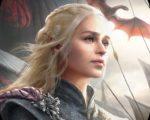 【新作】大人気海外ドラマ『ゲーム・オブ・スローンズ』の世界が再現された本格ストラテジーSLG『ゲーム・オブ・スローンズ-冬来たる』