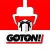【無料で練習ができる】セガのオンラインUFOキャッチャー『GOTON!』