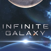 【本格SF】緻密グラフィックの宇宙艦隊を率いて戦う戦略シミュレーション!『Infinite Galaxy』