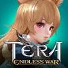 独自の戦略で大陸を占領・拡大せよ‼美麗グラフィックで魅せる本格MMORPG「テラ:エンドレス・ウォー」