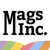 【簡単だけど本格的♪】高画質でオシャレなこだわりフォトブックが作れる『Mags Inc.』