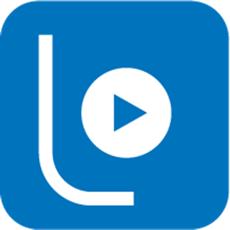 【就活生必見】次世代の就活プラットフォームが登場!『Lognavi / 動画による5G世代の就活アプリ』