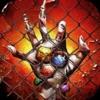 【脳トレにぴったりのパズル】ゾンビ退治×爽快パズルRPG‼『パズル&サバイバル』