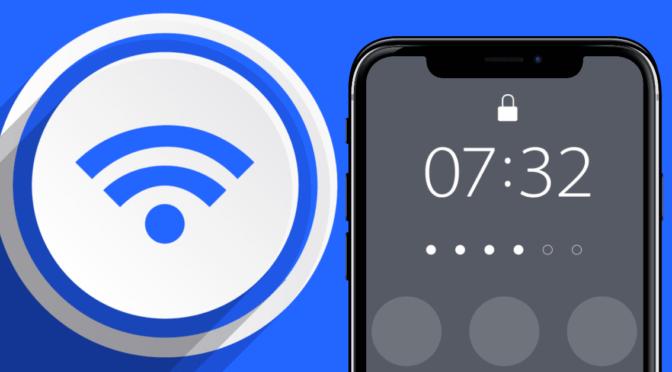 【最新版】便利で役に立つ神アプリ30選。スマホが便利になるアプリ。|iphone/Androidの無料アプリ総集編。