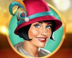 【あなたの知能はいくつ?】アイテム探しゲーム「 ミステリー探偵ジューン」について。