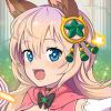 超王道の冒険RPGに簡単シンプル操作『ブレイドストーリー』。ターン制コマンドバトルでゲーム初心者でも手軽に遊べちゃう!