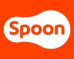 「声」専用の癒しラジオアプリ『Spoon』の特徴と使い方について解説。|配信アプリの特徴まとめ。