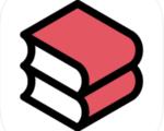 【会員登録不要!】1,500作品以上が無料で読める漫画アプリ『マンガebookjapan』