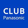「家電の困った」に役立つ!場所を取る取扱説明書はアプリで一括管理『CLUB Panasonic (クラブパナソニック)』