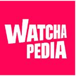 【映画好き待望】5億件以上のデータから、AIがあなた好みの映画をオススメ『WATCHA PEDIA』