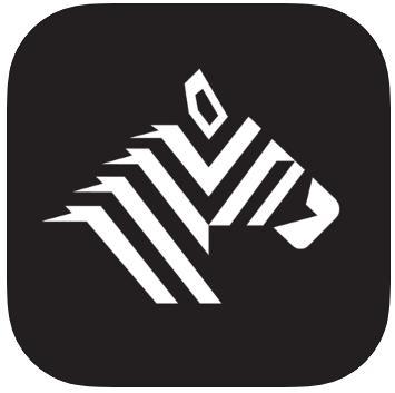 【400万DL突破】時代の流れがまるわかり!経済ニュースを楽しく読めるアプリ『NewsPicks(ニューズピックス)』