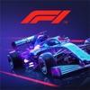 究極のチームでリーグトップを目指せ!『F1 Manager』