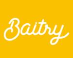 体験からバイトを始められる! 一歩進んだバイト探しアプリ『Baitry(バイトリー)』