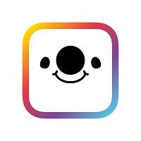 【全世界で大人気】今一番キテル『17 Live(イチナナ)』有名人も参加する配信アプリ♪推しのリアルな素顔がのぞける!
