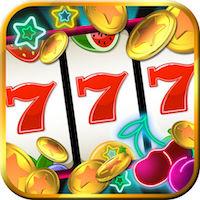 【究極のヒマつぶしアプリ】手元で遊べるスロットゲーム『スロットマニア ~ スロットゲーム無料アプリ』