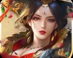97%のユーザーが☆5評価!?最強三国志ゲームがリリース!『三十六計-天下三分』