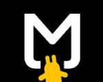 24時間いつでも遊べる‼おうち時間にピッタリのオンラインクレーンゲーム『モーリーオンライン』送料無料で自宅に届く‼