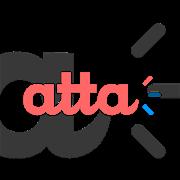 旅行の計画立てるなら持ってなきゃ損‼最安値が簡単に見つかる『atta(アッタ)』オトクな時期も教えてくれちゃう♪