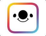 【有名人も利用している!】人気の配信アプリ『17Live(イチナナライブ)』選ばれる理由や口コミ・レビューを徹底解剖‼